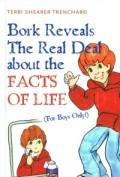 bork-full cover