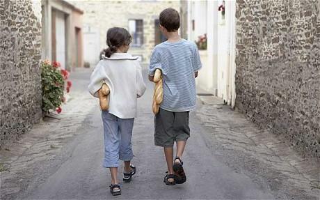 french-kids_2117623c