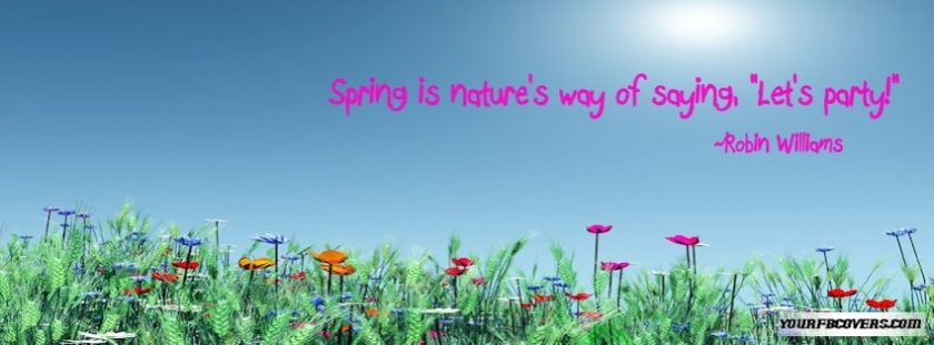 spring_flowers_party_quote_1331268735